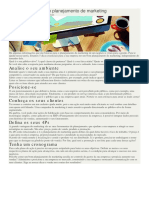 4Ps.pdf