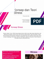 Konsep stress luluk.pptx