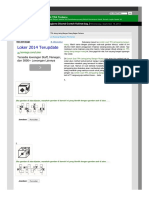 soaltpaku-blogspot-com-2013-08-contoh-soal-tpa-jaring-jaring-bangun-html-.pdf