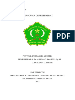 94501062-REFERAT-PSIKIATRI.docx