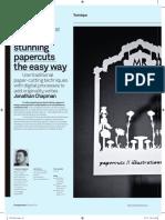 ART180_tut_paper.pdf