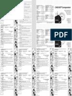 ins_comparator_phosphat_lr_multi_lovi.pdf