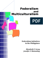 cureg_and_matunding_federalism_initiatives_in_the_philippines.pdf