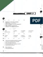 scan0012.pdf