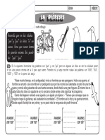 Dieresis.pdf