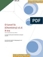 Quick Revision Notes.pdf