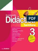 Didactica 3.pdf