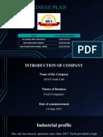 Presentation Cyber.pptx