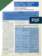 425-1556-1-SM.pdf