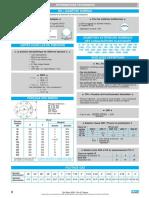 Informations techniques Conduite DN.pdf