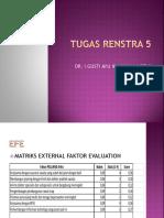 TUGAS RENSTRA 5 PPT.pptx