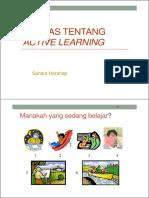 1. Pembelajaran Aktif - Active Learning - Kemdikbud.pdf