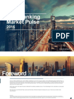 2016 a&M UAE Banking Sector Pulse Report