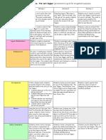 mi grid- pdf