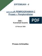 pemrograman-pertemuan-4