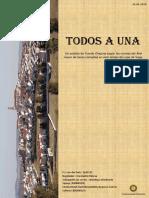 Scriptie Fieke Van Der Perk 3610721