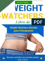 Weight_watchers___Libro_de_recet.pdf
