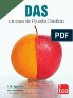 DAS-extracto-web-manual-2.pdf