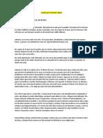 Escrito Por Facundo Cabral