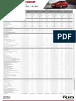 ficha-tecnica-riohb2018.pdf