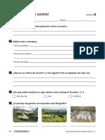 Eval Cont CCSS 3 Primaria 339181499-Controles-sociales-3-Primaria.2