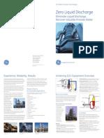 GEA17904_Zero_Liquid_Discharge_Brochure.pdf