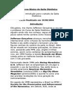 -curso-de-gaita-01.doc