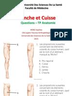 Conjugaison Progressive du Français - Livre + Corrigés.pdf