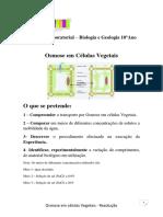 Fatima_Laima_Escola_Secundaria_de_S._Lourenco_Portalegre_Osmose_em_celulas_vegetias-_versao_prof.pdf