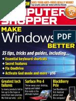 Computer Shopper - February 2016  UK.pdf