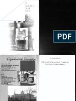 A vályogház titka.pdf