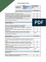 Pr. Ny Chanty_QCM PCEM2 EFRBLUE PRINT.pdf