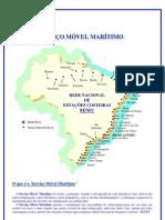 ServMovelMaritimo-EstCosteira[1]