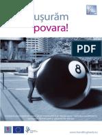 Ghid - manipulareaa manuala a greutatilor.pdf