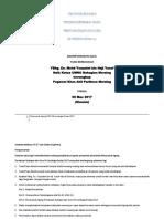 341482814-Teks-Pengacara-Majlis-Pibg-2017.docx