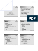 Student Track-Darling Handouts.pdf
