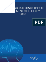 Consensus Guidelines on the Management of Epilepsy 2010.pdf