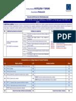 HOTR0508_ficha.pdf