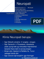 183576836-Neuropati-ppt