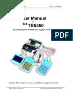 3rd-4Axis-TB6560-Set-User-Manual.pdf