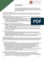 ITSPMO ProjectCharter Guidelines v7(1)