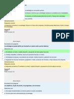 EE.T3 (Estrategia Empresarial Tema3)