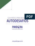 pandora-ebook-guia-pratico-dos-autodesafios.pdf