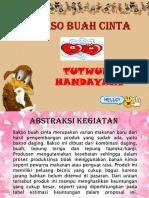 POWERNPOINT BAKSO BUAH CINTA.pptx