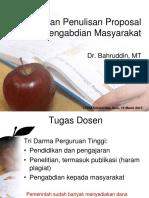 Dr_Bahruddin Common Mistake Proposal ditolak.pdf