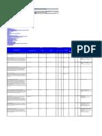 1400 Simaperu Matriz Requisitos Legales SGA 201601