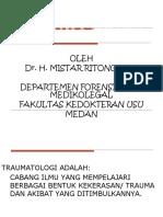 TRAUMATOLOGI (MR).pptx