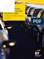 EY-ev-adoption-potential-impact-in-India-july-2016.pdf