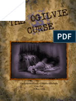 TheOgilvieCurse_format_opt.pdf