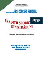 0_1_concurs_regional.docx
